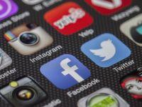 50 bin sterline sosyal medya sorumlusu arıyor