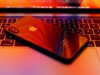 iPhone sahiplerine güncelleme uyarısı