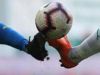 Fiorentina'da 3 futbolcu koronayı yendi