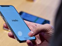 iPhone kullanan çalışanlar işten atıldı