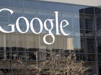 Google'a Kırım başvurusu: Hatanızı düzeltin