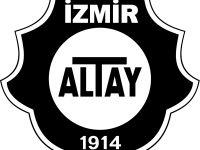 Büyük Altay 105 yaşında