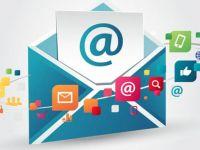 700 milyonu aşkın e-posta internete sızdı