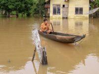 Sel ve heyelanda 26 kişi hayatını kaybetti