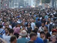 'Türkiye'de kalpler daha erken yoruluyor'