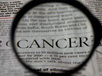 'Her 3 saatte 1 çocuğa kanser teşhisi'