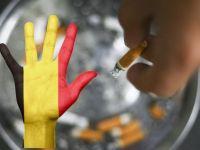 18 yaş altındakilere satışı yasaklanıyor