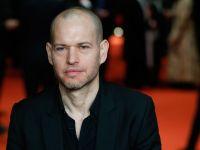 Altın Ayı'yı İsrailli Yönetmen kazandı