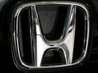 Honda: Türkiye'den çıkmayacağız