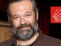 Levent Üzümcü: CHP'den aday oldum çünkü…