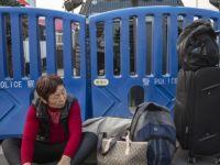 Milyonlarca vatandaşına seyahat yasağı getirdi