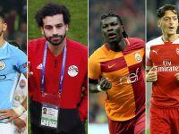 Spor dünyası terörü kınadı