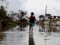 Maria Kasırgası 2 bin 975 can aldı