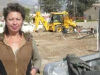 Türk yazar Nobel'e aday gösterildi