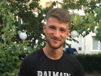 Salih Özcan'a Almanya'dan davet