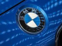 BMW yasakçıyı değil, şikâyet eden Türk'ü çıkaracak