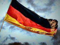 Almanya'da ırkçı dernek yasaklandı