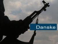 Danske Bank: Silah satana yatırım yapmayacağız