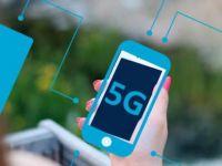 Almanya'da dev 5G ihalesi