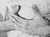 Kalp hastalıklarından koruyan 5 öneri