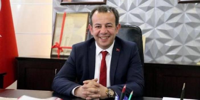 CHP'li Başkan ilk iş Suriyelilere yardımı kesti