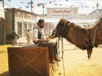 'Türk İşi Dondurma' gurbetçiyle buluşuyor