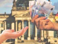 En fazla vergiyi Almanya topladı