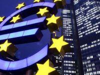 ECB'den beklenen faiz açıklaması