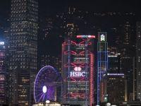 Çin ekonomisi yüzde 6,4 büyüdü
