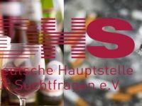 Almanya'da tehlike çanları: Alkol problemimiz var