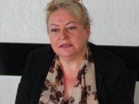 Gurbetçi hemşire, Türkiye'de huzurevi açtı