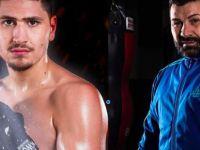 Türk kulübünden Münih'te boks galası