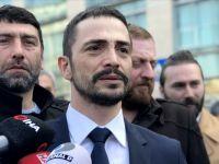 Ahmet Kural'a 1 yıl 4 ay hapis cezası