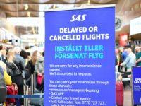 170 bin yolcu mağdur olacak