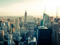 New York'tan her gün 277 kişi göç ediyor