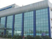 Dünya devi Türk şirketi satın aldı