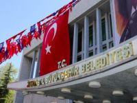 İstanbul Belediyesi'nde T.C. dönemi