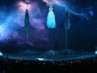 Eurovision'un İsrail'deki internet yayını hacklendi