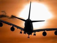 Almanya'da uçak biletleri daha da artacak