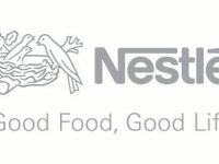 Nestle, ilaç firması satın aldı