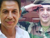 Ülkücü şarkıcının oğlu bedelli asker