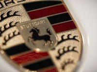 Porsche 2 binden fazla aracını geri çağırdı