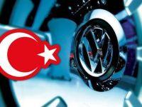 'VW yeni fabrikasını Türkiye'de kursun' çağrısı