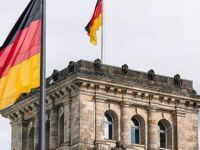 2 Alman diplomat sınır dışı edildi
