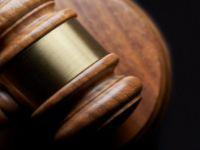 Tecavüz zanlıları mahkeme önünde