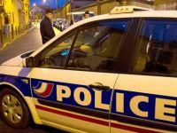 Fransa'da bıçaklı saldırı: En az 2 ölü, 7 yaralı