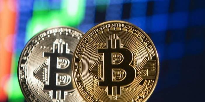 Bitcoin 10 bin 300 doların üstüne çıktı