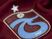 Trabzonspor, Avrupa kupalarına katılıyor