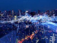 Japonya 6G sistemini kuruyor