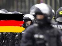 Almanya'da şiddet yanlısı aşırı sağcı alarmı